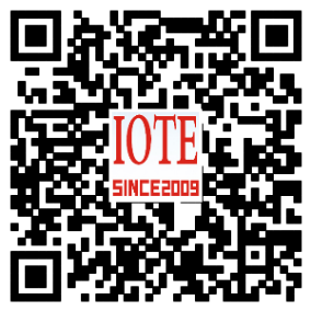 物联网新闻-深圳市普贴科技有限公司1132.png