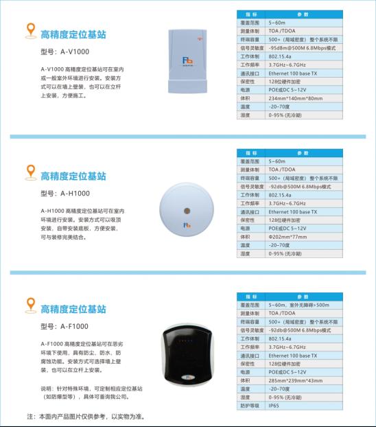 6.18确认版--杭州品铂科技有限公司(在网站和微信公众号发布)299.png