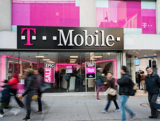 德国5G频谱拍卖正式结束共计价格65亿欧元