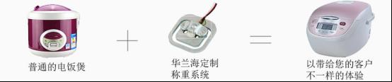 广东华兰海电测科技股份有限公司 参展新闻11139.png