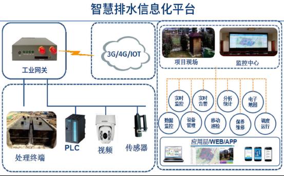 6.5深圳市智联物联科技有限公司2679.png