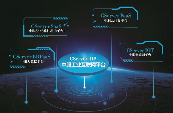 6.24西安中服软件有限公司IOTE宣传软文(1)1777.png