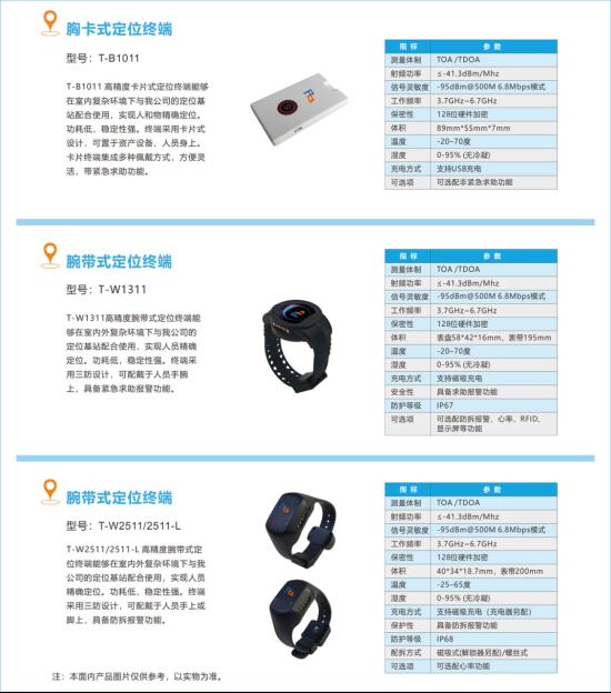 6.18确认版--杭州品铂科技有限公司(在网站和微信公众号发布)327.png