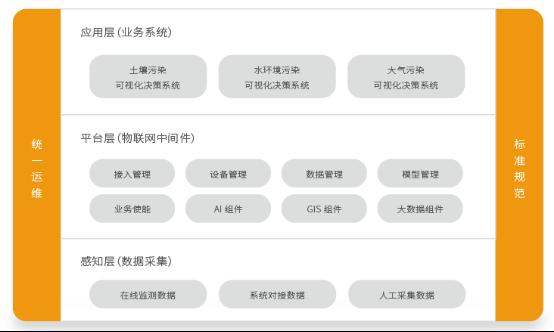 8深圳市麦斯杰网络有限公司 参展新闻(已确认)7085.png