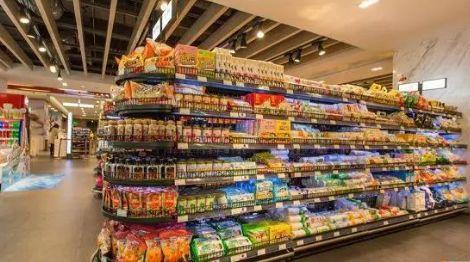 RFID無人零售數字化轉型成為新關注點!