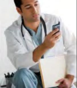医疗保健的RFID解决方案_铨顺宏586.png