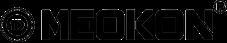 【IOTE企业秀】深耕物联网领域的智能无线终端提供商,上海铭控将携带相关产品亮相IOTE 2019