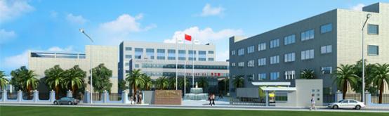 广东华兰海电测科技股份有限公司 参展新闻1343.png