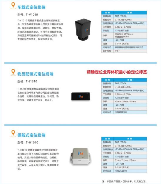 6.18确认版--杭州品铂科技有限公司(在网站和微信公众号发布)326.png