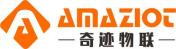 25奇迹物联(北京)科技有限公司 参展新闻(已确认)289.png