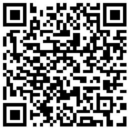 """""""IOTE 2019金奖""""人气产品评选角逐中——电子标签篇1082.png"""