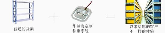 广东华兰海电测科技股份有限公司 参展新闻11092.png