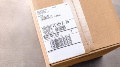 1_20190604075853avery_dennison_lpm_at2550_shippinglabel_1.jpg