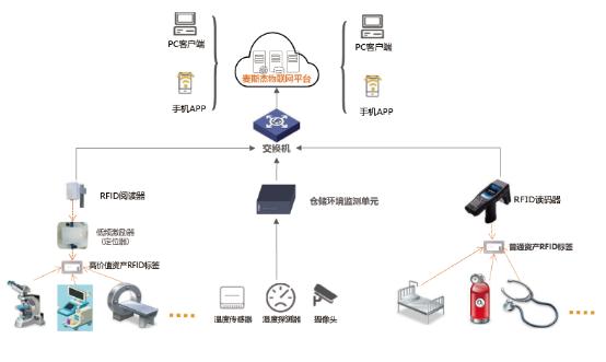 8深圳市麦斯杰网络有限公司 参展新闻(已确认)6081.png