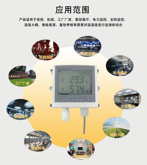 6.18梁 上海銘控參展報告201906171184.png