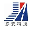 6.3深圳市悠安科技有限公司 参展新闻199.png