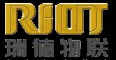 6.13深圳市瑞德物联科技有限公司 参展新闻(1)203.png