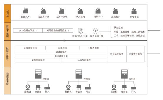8深圳市麦斯杰网络有限公司 参展新闻(已确认)4689.png