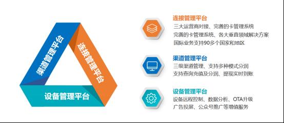 6.3深圳市中天网景科技有限公司 参展新闻196.png