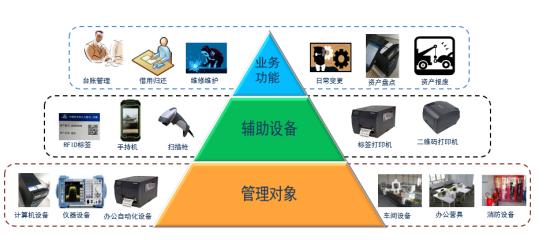 6.11北京计算机技术及应用研究所 参展新闻1079.png