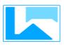 華藍設計 參展新聞237.png