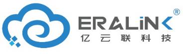 6.28深圳市亿云联科技有限公司-1(1)233.png