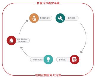 6.26梁 苏州天智通信息科技有限公司(1)(1)239.png