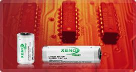 韩国帝王锂电池上海代表处485.png