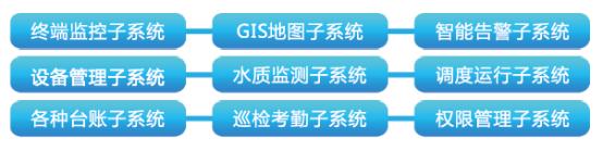 6.5深圳市智联物联科技有限公司2687.png