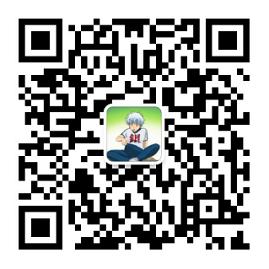 UWB报告-简版12283.png