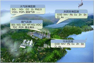 6.4确认版--深圳市思连科技有限公司(1)680.png