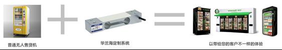 广东华兰海电测科技股份有限公司 参展新闻1881.png