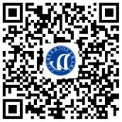 6.24西安中服软件有限公司IOTE宣传软文(1)1231.png