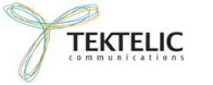 7.15TEKTELIC Communications Inc.参展新闻(确定324.png