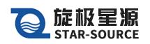 41成都旋极星源信息技术有限公司 参展新闻(1)213.png