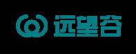 7.5远望谷物联传媒新闻稿文案(2)94.png