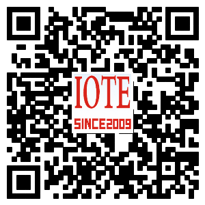 7.11pk10二期6码技巧,【IOTE企业秀】深耕气体检测领域——普晟将携多款产品亮相IOTE20191033.png