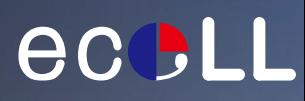 【IOTE企业秀】专注移动终端应用研发,易赛通信将亮相IOTE2019深圳物联网展