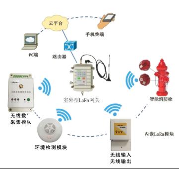 53深圳市创想网络系统有限公司 参展新闻(终版)2365.png