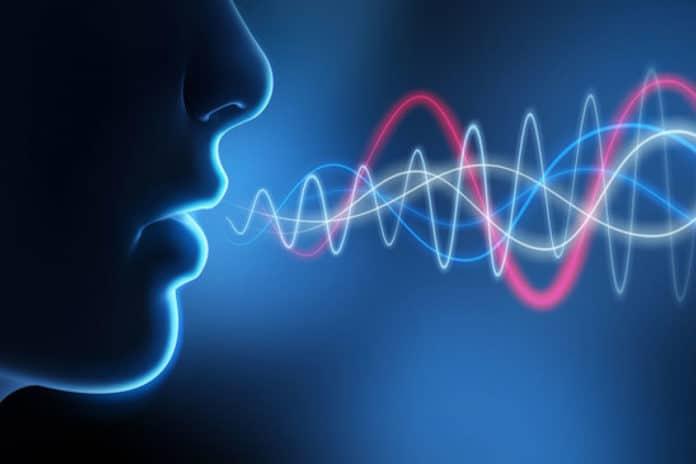 國外研究人員開發出可用于精確語音識別的可穿戴式振動傳感器