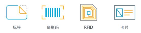 (已添加产品介绍)济南凡维信息技术有限公司468.png