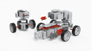 【IOTE韩国展团】专注于研制未来机器人,Goldrabbit Co. Ltd亮相IOTE 2019深圳物联网展359.png