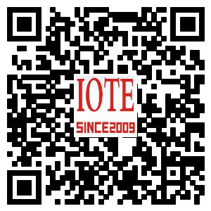 上海东广通信科技有限公司 参展新闻893.png