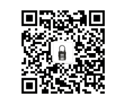 53深圳市创想网络系统有限公司 参展新闻(终版)301.png