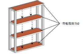 7.18REV.日本RFID研究所株式会社 参展新闻1605.png