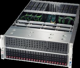 宝德计算机参展产品介绍与公司业务简介材料910.png