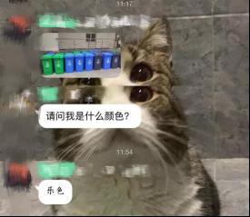 新工具在手,垃圾分类不再愁!【胡校】2.052.png
