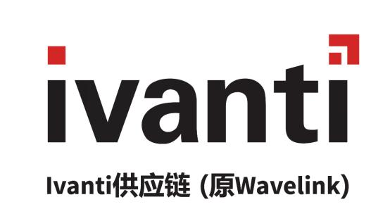 英万齐(1)(1)企业介绍wavelink249.png