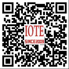 7.8上海联点信息科技有限公司 参展新闻(1)(1)(1)1063.png