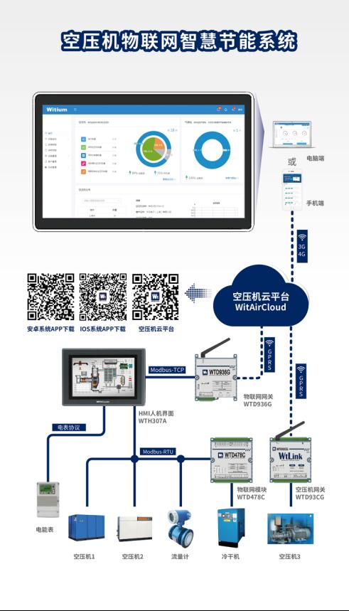 上海辉度智能系统有限公司(2)605.png